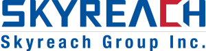 Skyreach Group Inc.
