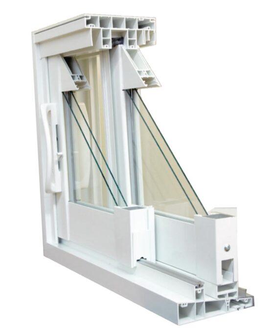 Colossal Multi-Panel Patio Series